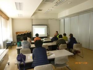 小幡店リフォームポイント教室